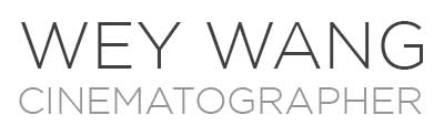 Wey Wang